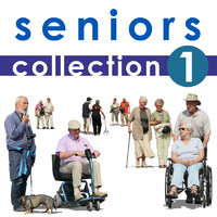 Seniors collection